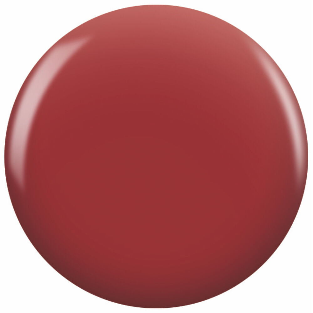 Creative Play - Red Tie Affair #508