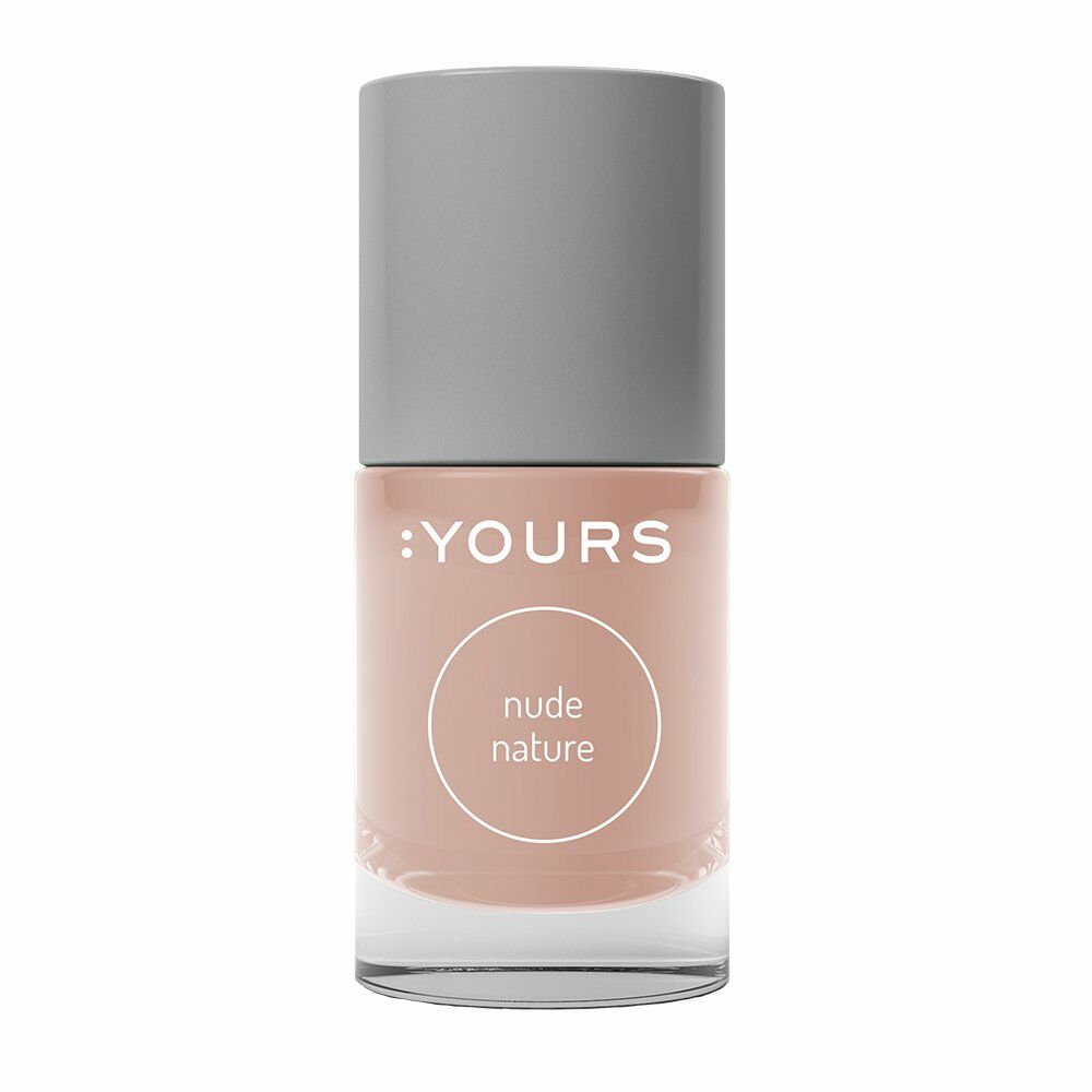 yours-whitelight