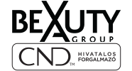X Beauty Group