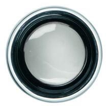 Brisa Építő UV zselé Clear – átlátszó 42g