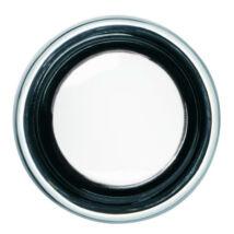 Brisa Építő UV zselé Pure White 14g