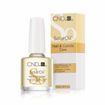 SolarOil™ 7,3 ml