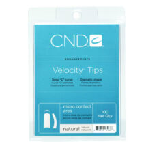 Velocity™ Tip Natural 100 db
