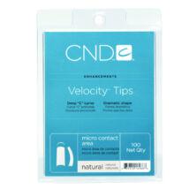 Velocity™ Tip Natural 100 db