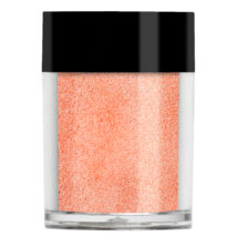 Lecente Peach Ombre Powder