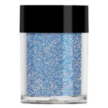 Lecenté Capri Iridescent Glitter