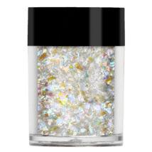 Crushed Ice Random Glitter