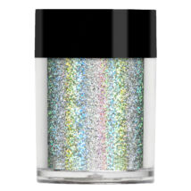 Lecenté Everest Super Holographic Glitter