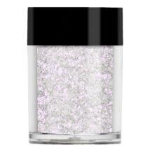 Lecenté Lavender Crystal Stardust Glitter