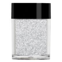 Lecenté Milky Way Stardust Glitter
