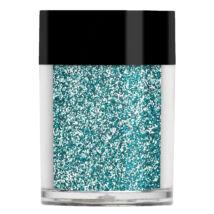 Lecenté Tiffany Ultra Fine Glitter
