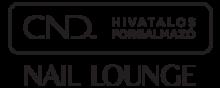 CND Nail Lounge