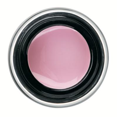 Brisa Építő UV zselé Neutral Pink – fedő 42g