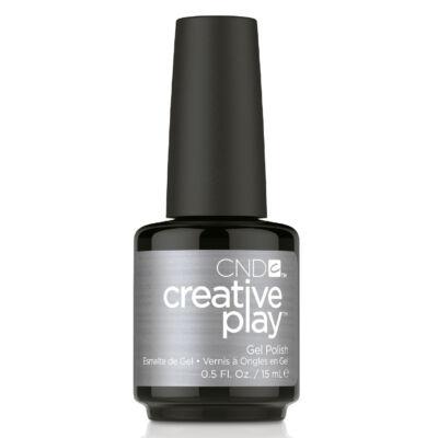 Creative Play Gel Polish #446 Polish My Act 15 ml