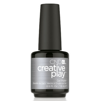 Creative Play Gel Polish #446 Polish My Act 15 ml