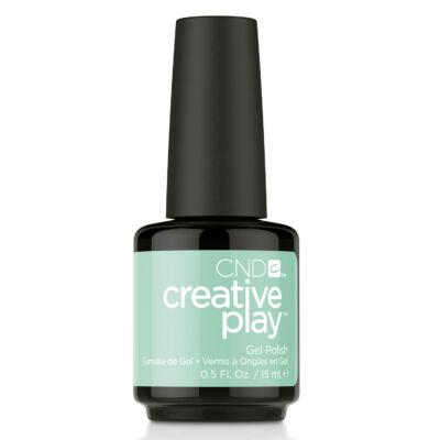 Creative Play Gel Polish #501 Shady Palms 15 ml