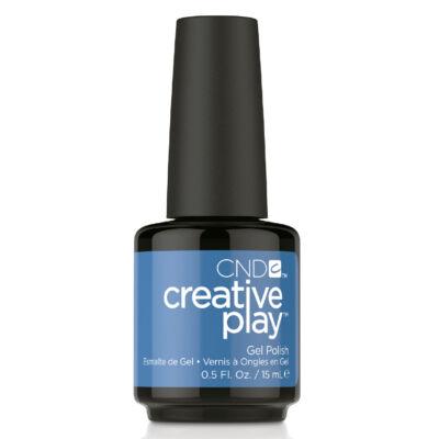 Creative Play Gel Polish #437 Skinny Jeans 15 ml