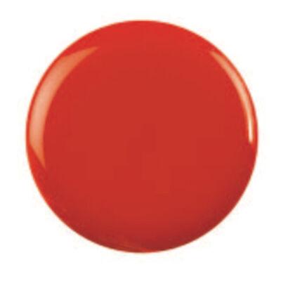 Creative Play - Tangerine Rush #499