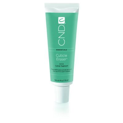 Cuticle Eraser™ 50ml