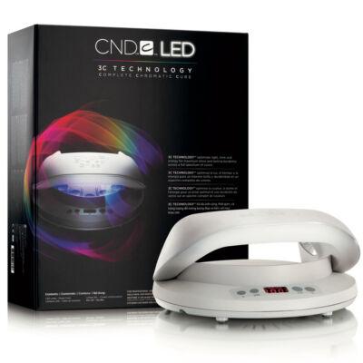 CND LED Lámpa