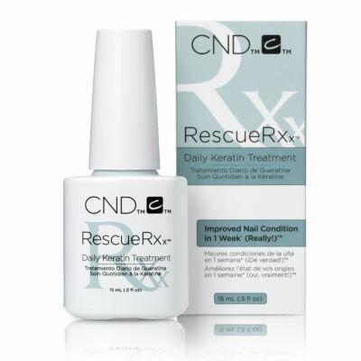 RescueRXx™ 15 ml