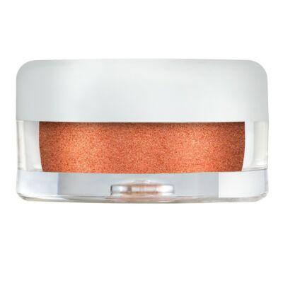 Lecenté Copper Chrome Powder
