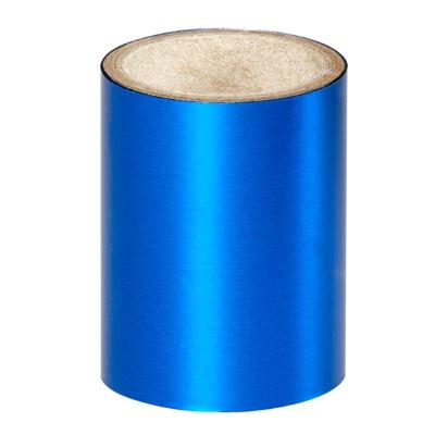 Lecenté Blue Fólia