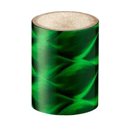 Lecenté Green Dragon Fólia