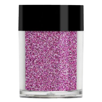 Lecenté Light Pink Ultra Fine Glitter