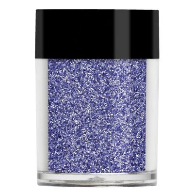 Lecenté Lilac Ultra Fine Glitter