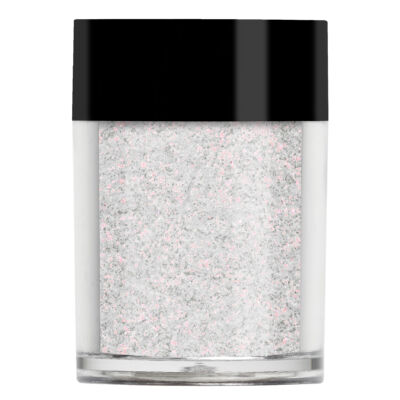 Lecenté Red Ruby Stardust Glitter