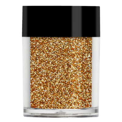 Lecenté Sahara Ultra Fine Glitter