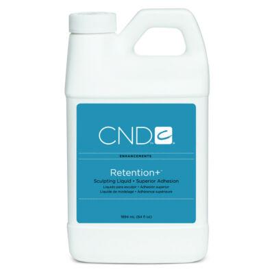 Retention+ Liquid 1894ml