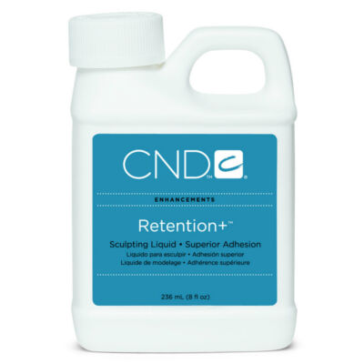 Retention+ Liquid 236ml