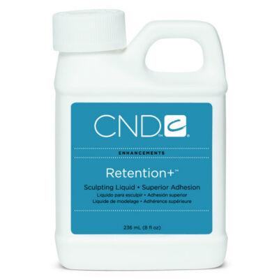 Retention+ Liquid 236ml