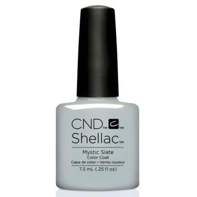 CND-Shellac