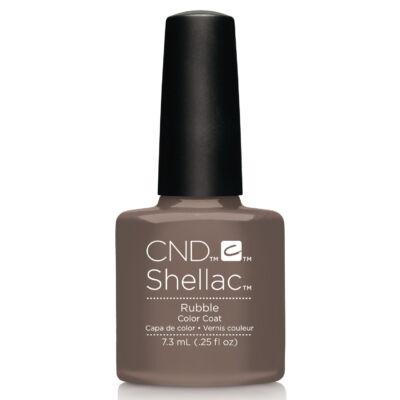 CND Shellac Rubble