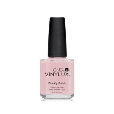 CND Vinylux Beau #103