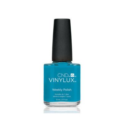 CND Vinylux Cerulean Sea #171