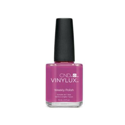 CND Vinylux Crushed Rose #188