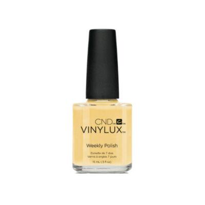 CND Vinylux Honey Darlin #218
