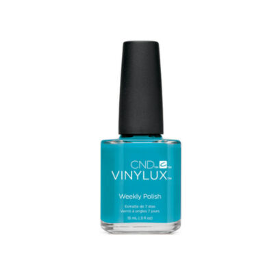 CND Vinylux Lost Labyrinth #191