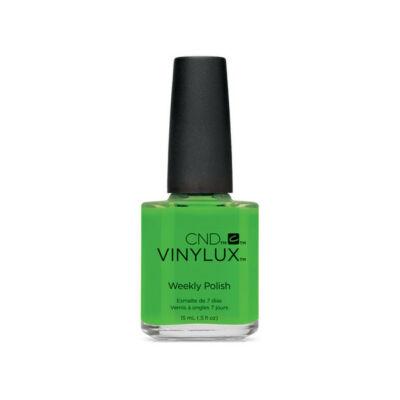 CND Vinylux Lush Tropics #170