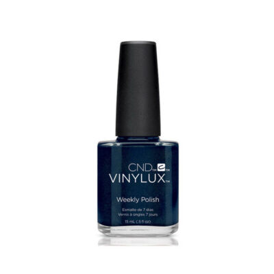 CND Vinylux Midnight Swim #131