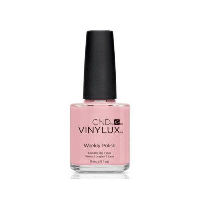 CND Vinylux Strawberry Smoothie #150