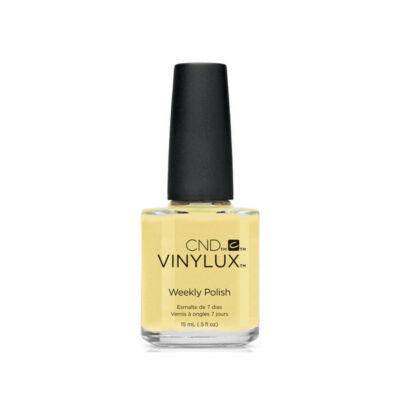 CND Vinylux Sun Bleached #165