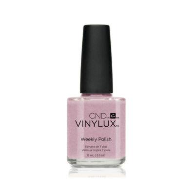 CND Vinylux Lavender Lace #216