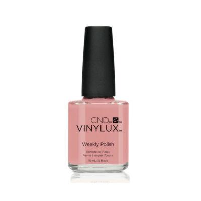 CND Vinylux Pink Pursuit #215