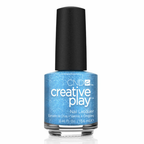 Creative Play - #516 All In