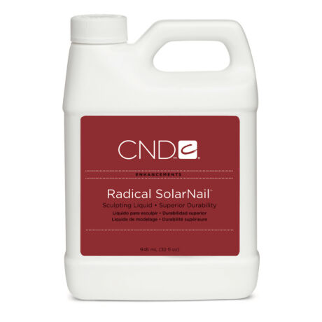 Radical Solarnail Liquid 946 ml